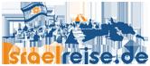 logo | Ralf-Meischner.de
